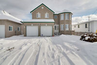 For Sale 211 Ray Street, Wahnapitae, ON