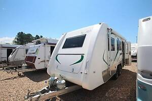 2012 Talvor 550B Chevallum Maroochydore Area Preview
