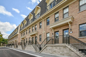 GORDON TERRACE - 4 Bed Student Townhome Avail May 1