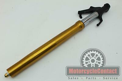 06-15 FZ1 FRONT FORK SHOCK SUSPENSION FORKS STR8 LEFT