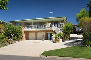 Master Builder's Own Luxury 2 Storey Home Lavington Albury Area Preview