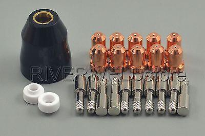 Thermal Dynamics Pch25 38 Pch M 28 Pch M 35 40 9 6506 9 6501 9 6003 9 6507 23Pcs