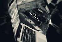 Pro dj for hire