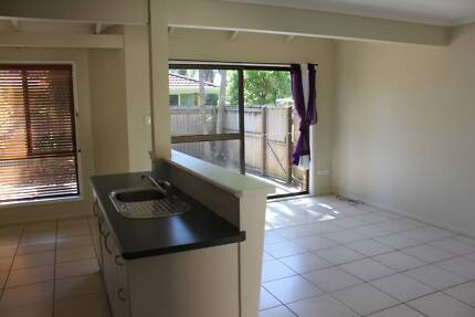 Lovely Townhouse in Maroochydore - OPEN HOUSE Sat 10th Oct, 1-2pm Nambour Maroochydore Area Preview