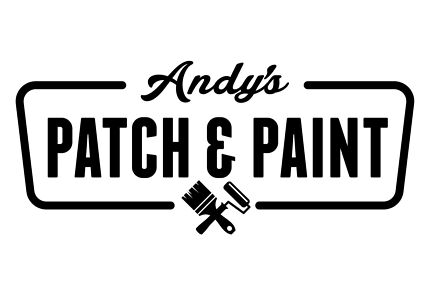 Andy's Patch & Paint