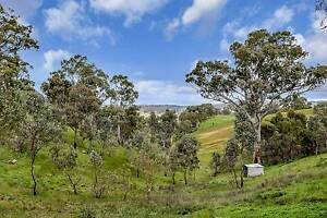 7.4 Acre Allotment in the Adelaide Hills Upper Hermitage Adelaide Hills Preview
