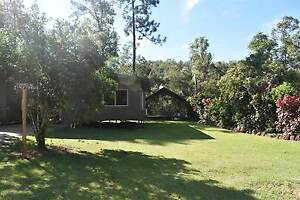 Butterfly Valley Holiday Accommodation - Paradise Kingfisher Cardwell Cassowary Coast Preview