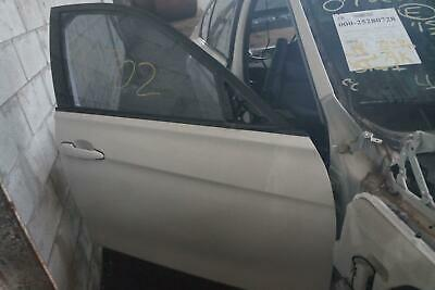 Front Right Passenger Door Assembly 41007298566 OEM BMW 335i 320 328 F30 2012-18