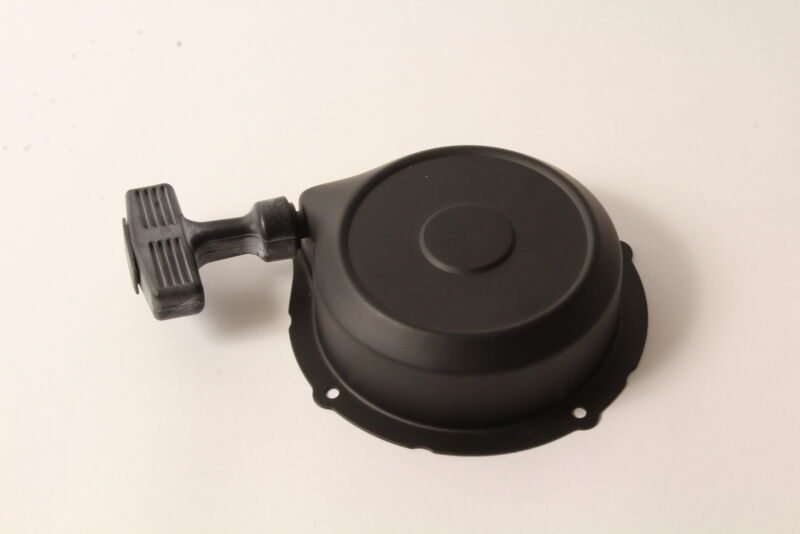 Genuine Baja WD400U-379 Handle Starting Motor