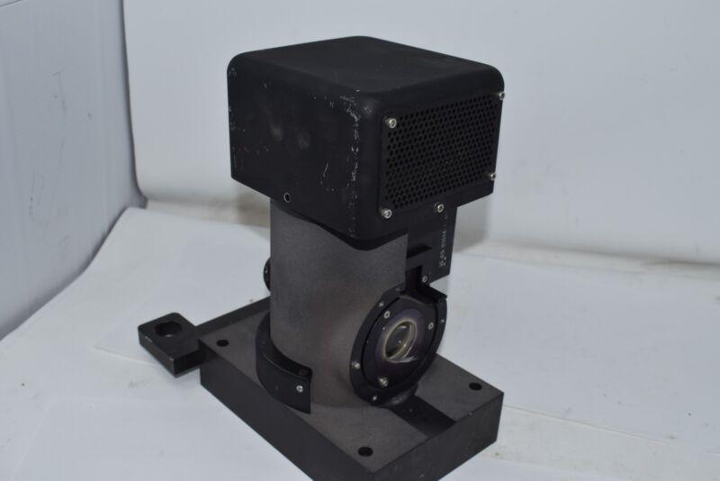 Ultratech Stepper 10-20-03156 Illuminator Exposure Lamp Shutter