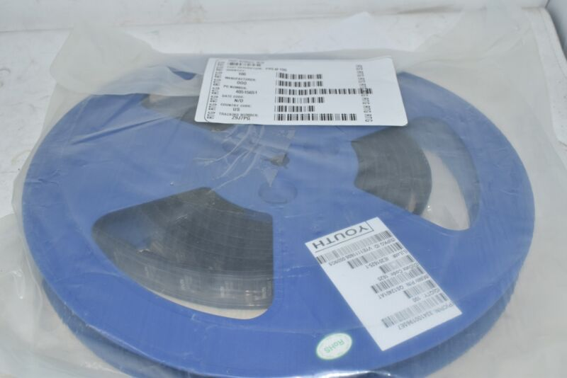 Reel of 100 NEW LITEON QS12401AT Integrated Circuits