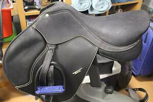 Saddles and asorted gear for sale! Brisbane City Brisbane North West Preview