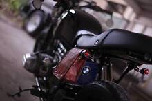 BMW r65 . cafferacer motorcycle Punchbowl Launceston Area Preview