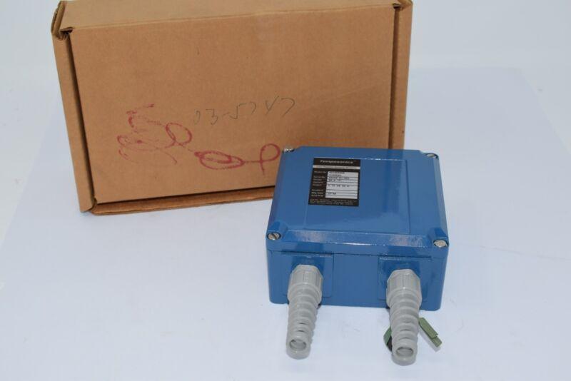 NEW Temposonics 021020050 20.0 In. Stroke LDT Position Sensing System