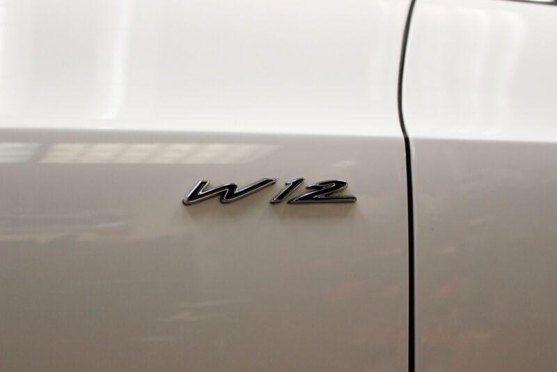 Image 5 Voiture Européenne d'occasion Bentley Continental GT 2015
