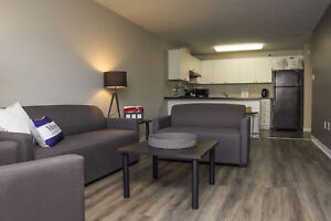 3/4 Bed Group Options almost gone! All Inclusive + FREE WIFI