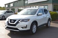 2019 Nissan Rogue SV ANDROID AUTO/APPLE CARPLAY/BACK UP CAMER... Dartmouth Halifax Preview