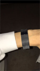 Fitbit Charge - Size Small