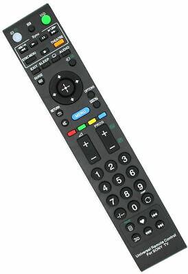 Fernbedienung für Sony BRAVIA TV KDL-40 S4000 KDL-40V4220 KDL-40U4000