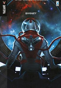 DIVINITY-n-1-STAR-COMICS