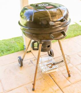 Wiltshire BBQ  in good condition.