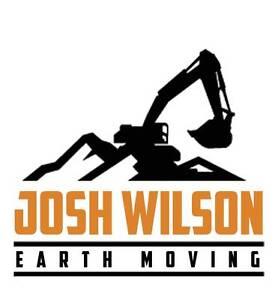 Josh Wilson Earth Moving Newcastle Newcastle Area Preview