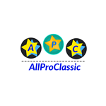 AllProClassic Games Sports and more