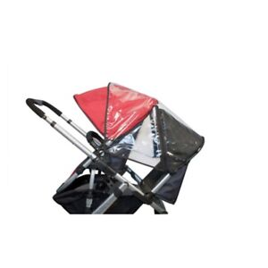 Uppababy rumble seat rain cover -pre 2015