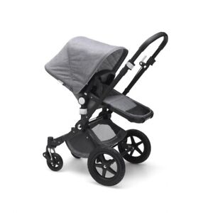 Looking for a Bugaboo Cameleon 3 plus