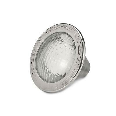 Pentair EC-602128 - Pool Light 500W 120V 50' Clear - Limited
