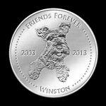 Bergys Coins