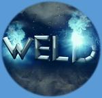 weldingplanet