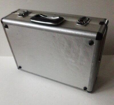 HARD  CASE  FOR MEDIUM SIZE CAMERA, CAMCORDER OD DSLR Medium Camcorder Case
