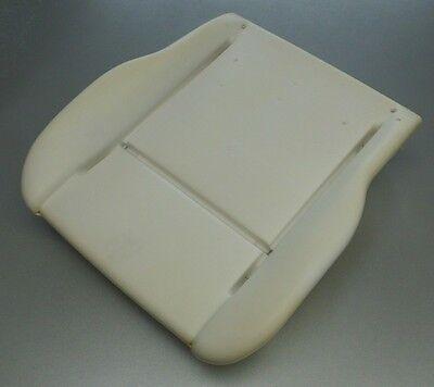 autositze g nstig kaufen f r ihren vw transporter. Black Bedroom Furniture Sets. Home Design Ideas