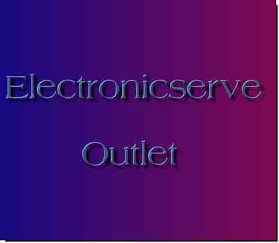 Electronicserve Outlet