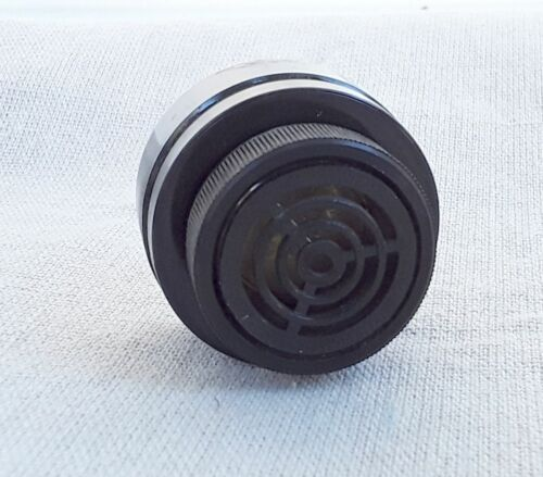 Mallory Sonalert SC110Q 30-120 Vac Alarm Electronic