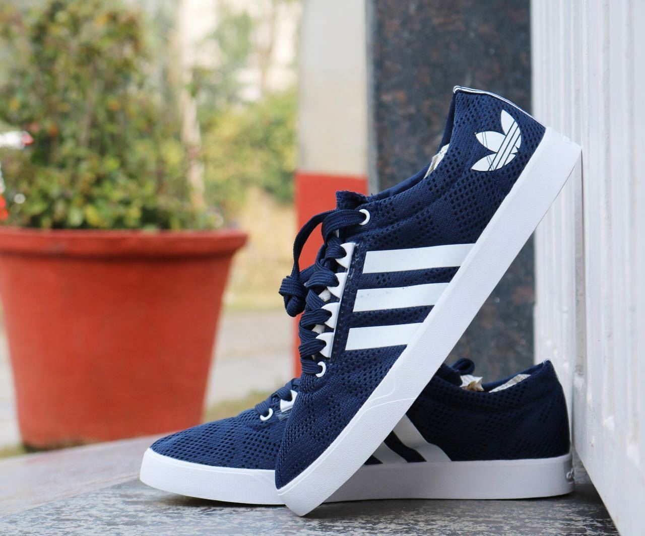 huge selection of 70755 eca51 coupon code for adidas neo 2 sneakers d8747 dc9f1  coupon for neo sneakers  b8ac1 2c7df