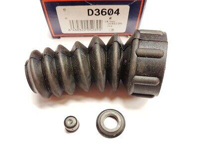 Clutch Slave Cylinder Repair Kit For Citroen C2 C3 C4 C5 C8 Peugeot 206 307 807