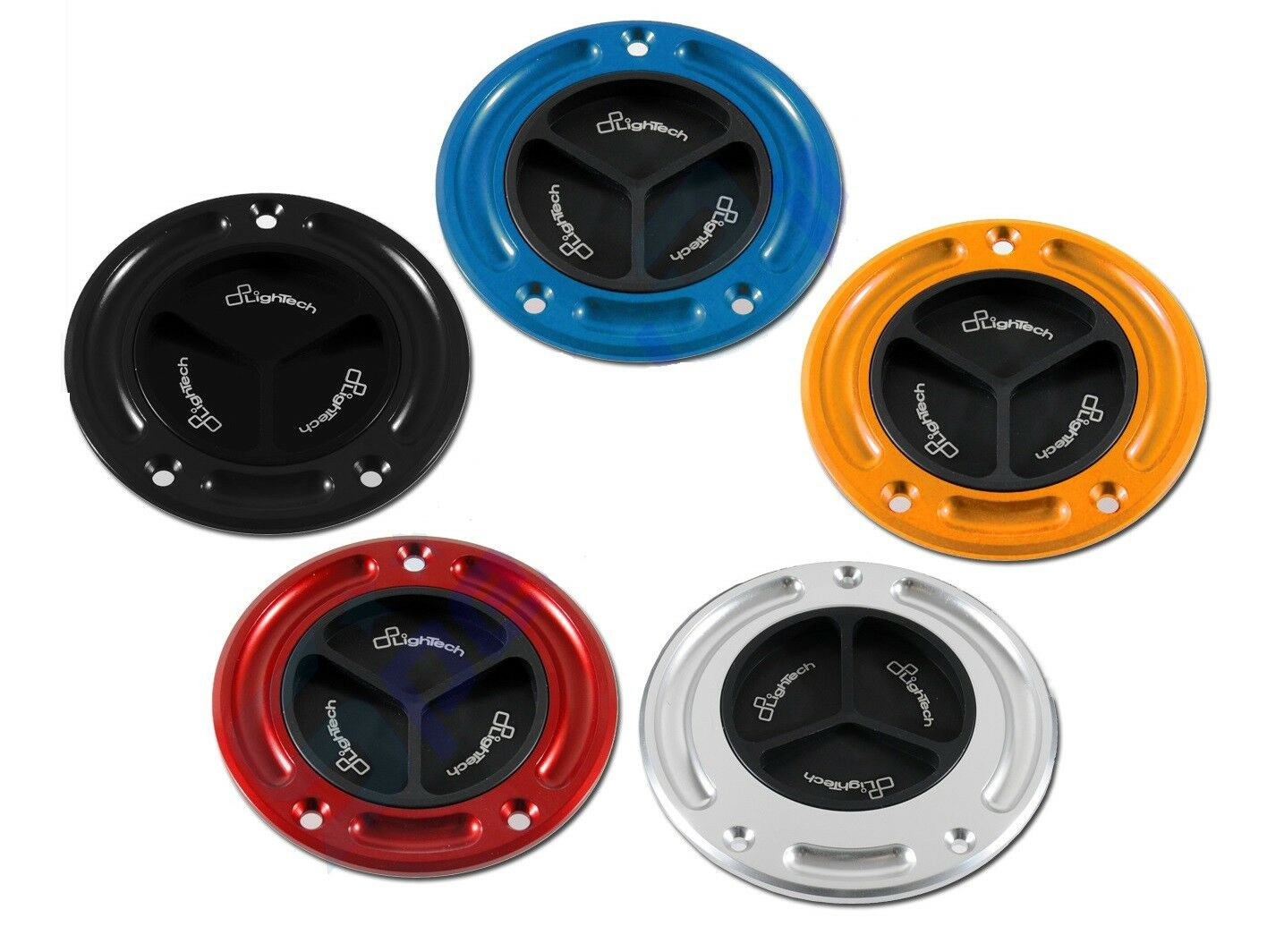 kompatibel mit Suzuki bis 2002 einschlie/ßlich und VSTROM bis 2011. Aufkleber f/ür Tankdeckel Harz
