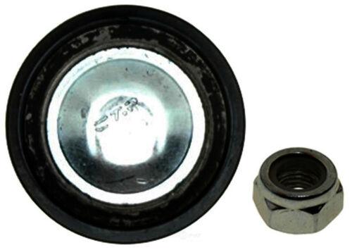 Suspension Ball Joint Front Lower Moog K500004 fits 03-11 Honda Element