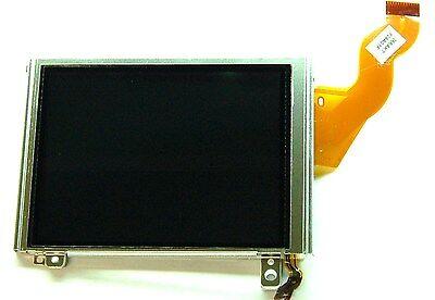 Canon Powershot Sd1000 Ixus 70 Ixy10 Lcd Display Screen