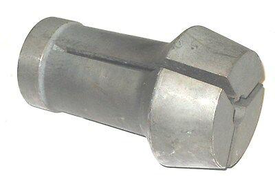 18 Hole Collet Tool Holder Warner Swasey Ws Turret Lathe Tooling Hardinge Usa