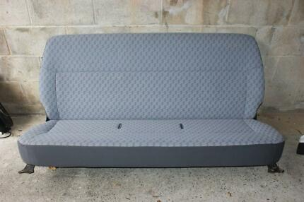 Set of Seats for Toyota HiAce - Excellent Condition! Artarmon Willoughby Area Preview