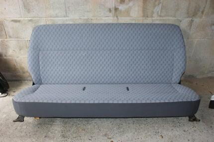 Seats for Toyota HiAce - Full Set! Artarmon Willoughby Area Preview