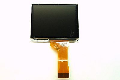 Sony Cyber-shot Dsc-s600 Lcd Display Screen Monitor