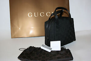 NWT-Authentic-Designers-Womens-Handbags-Evening-Bags-Toiletry-Purse-Cosmetic-Bag