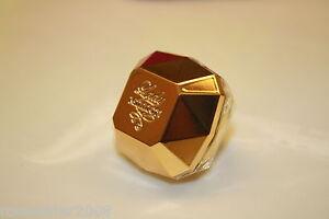 Paco-Rabanne-Lady-Million-EDP-Perfume-17oz-5ml-Mini-Size