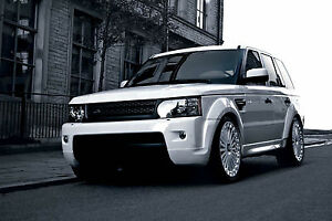Kahn-Design-Body-Kit-Range-Rover-Sport-2010-2011-2012
