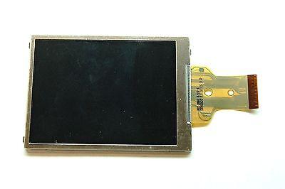Lcd Display Screen For Sony Dsc-w320 W350 W510 W530 W570 W610 W630 W670 W730 J10