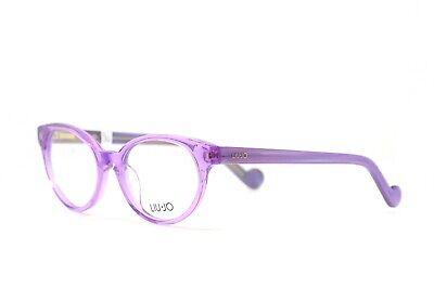Eyeglasses Liu-Jo Kids LJ3601 513